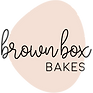 CB1594-Brown-Box-Bakes-Logo-FOR-WEB.png