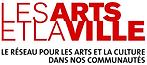 Arts et la ville.png