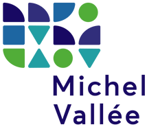 Michel-Vall%C3%A9e-Logotype-Couleur-150-