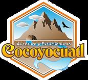 Cocoyocuatl Aventura y Excursionismo