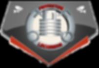 Protector Locksmith Logo.png