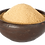 Thumbnail: Levadura Nutricional en polvo Dulzura Natural