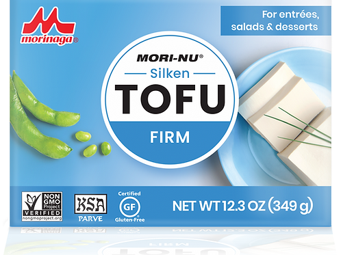 Tofu firme tetrapack 349g.