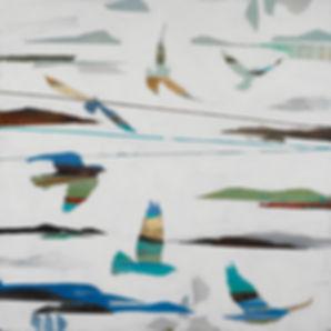 In Flight (2)_60x60_10800.jpg