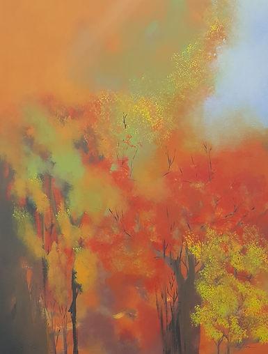 Autumn - 48W x 60H (3).jpg