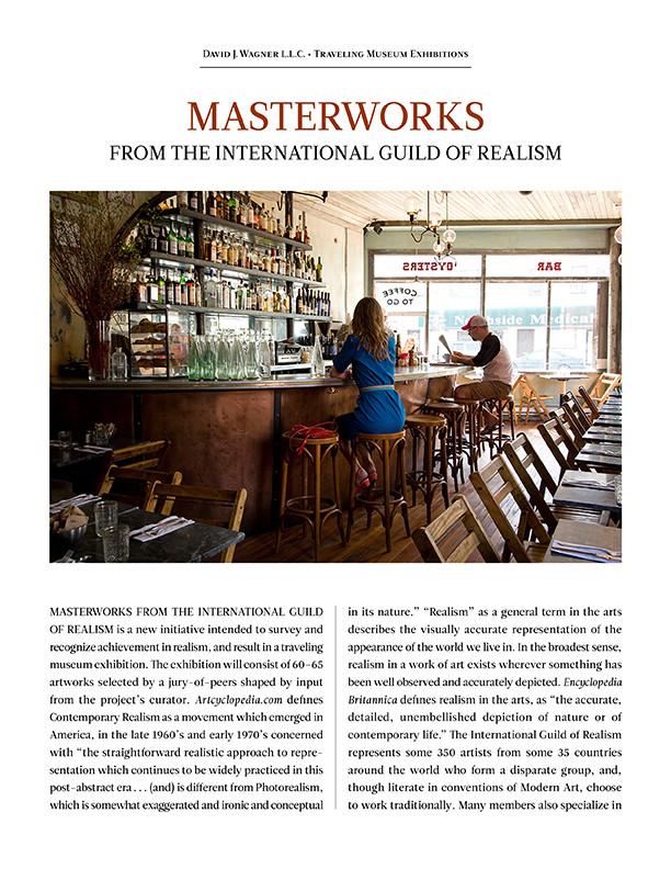IGOR_Masterworks_Museum_Tour1.jpg