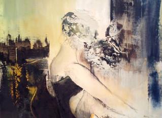 Jane Smithers