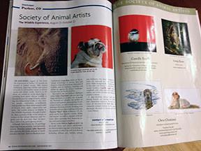 sept. 2014 Southwest Art Mag.jpg
