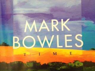 Mark Bowles