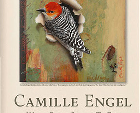 Camille Engel
