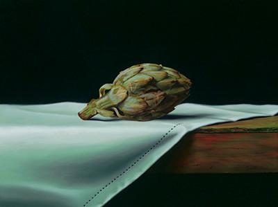 220-still-life-artichoke-realism-painting.jpg