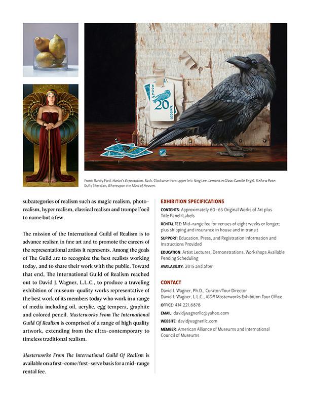 IGOR_Masterworks_Museum_Tour2.jpg