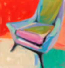 chill chair 12x12.jpg