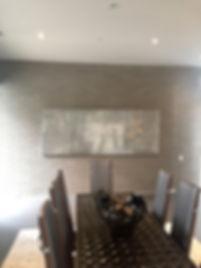45x117 Installation.jpg