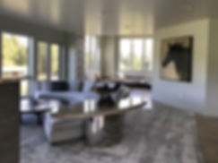 2019 shadow sloan montana commission_edi