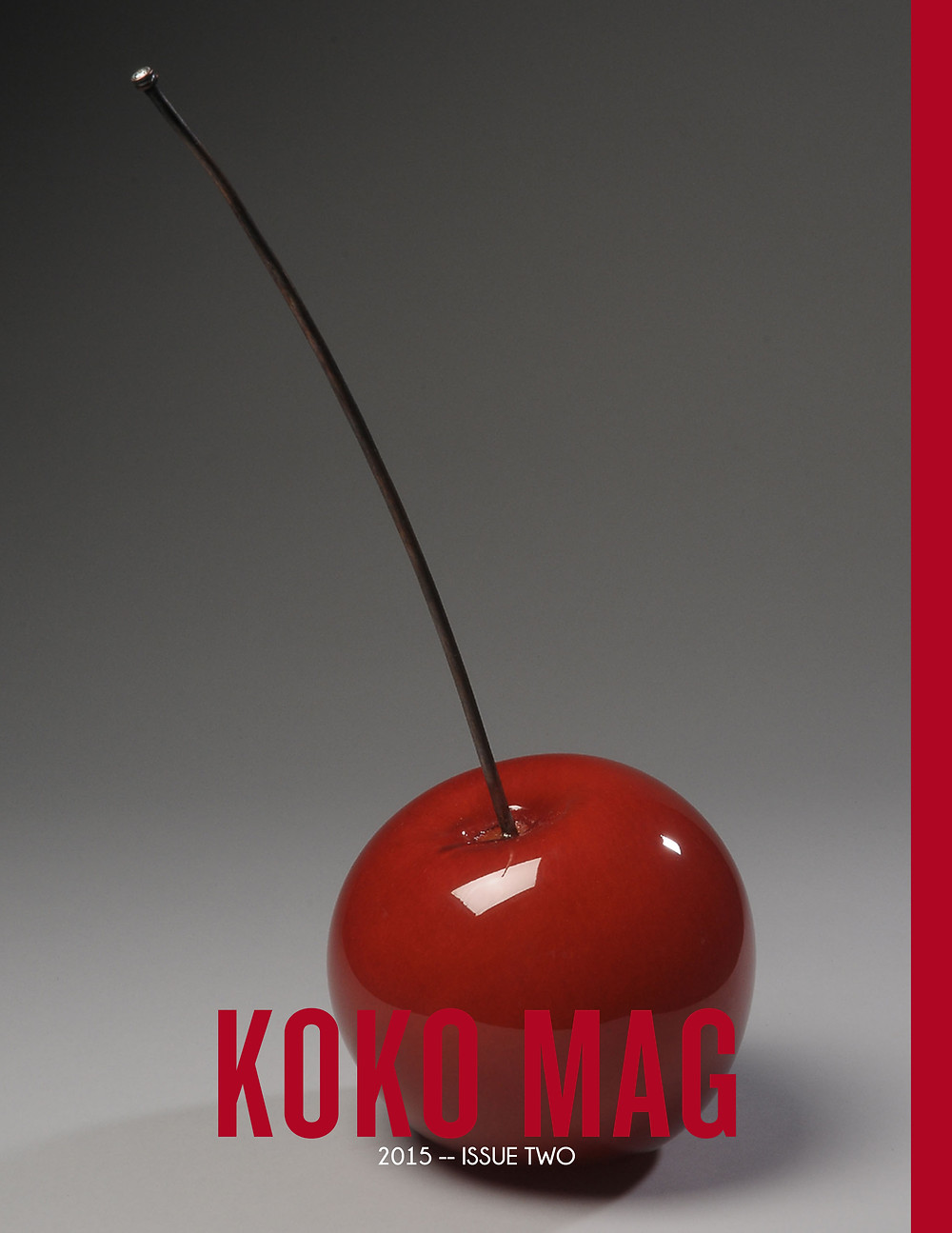 Koko-Mag-Issue-TWO-CHERRY-ISSUE2.jpg