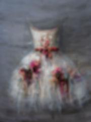 Etoile 48x36_edited-1.jpg