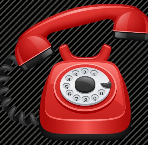 phones-02-512.png