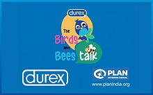 Durexs-The-Birds-and-Bees-Talk-launches-'Lets-Talk-About-It-campaign-1.jpg