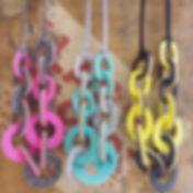 sjnecklaces.jpg