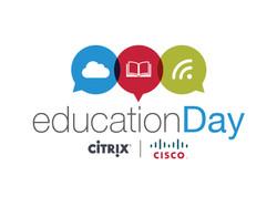 Education Day Citrix e Cisco