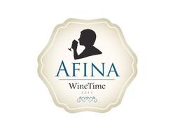 Afina WineTime