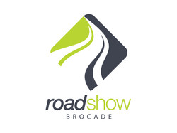 Road Show Brocade