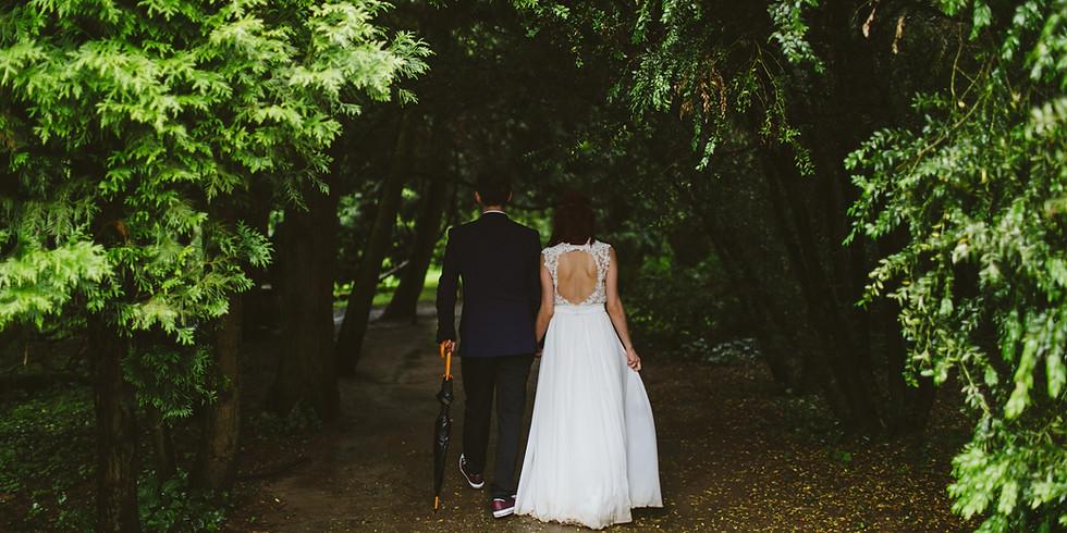 Beltran Wedding