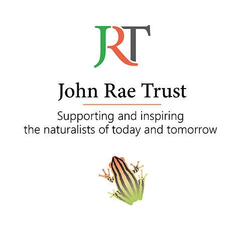 John Rae Trust Logo-03.jpg