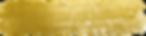 kisspng-paint-gold-download-golden-glitt