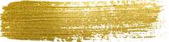 kisspng-paint-gold-download-golden-glitt
