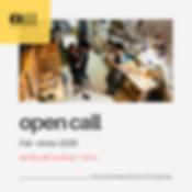 IG_OPENCALL_2.png