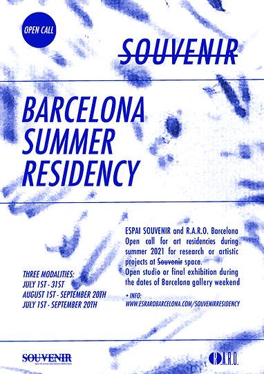 souvenir summer residency 2021.jpg