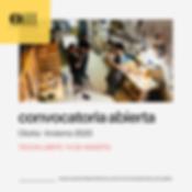 IG_CONVOCATORIA_2.png