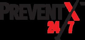 PreventX247_Logo.png