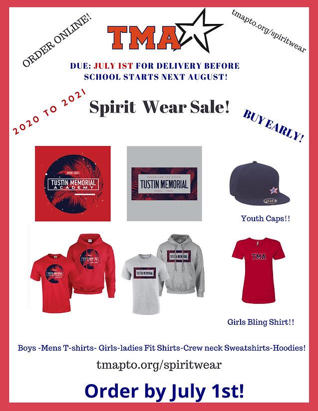 Buy-Your-Spirit-Wear-2020.jpg