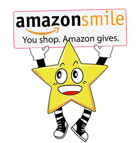 Star-Amazon-Smile-Character.png