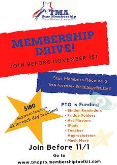 20-21-Membership-Drive-Flier.jpg