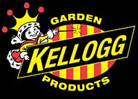 KGP-Logo-b.png