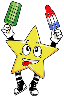 StarPopsicle.png