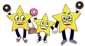 StarFamily&Donuts.png