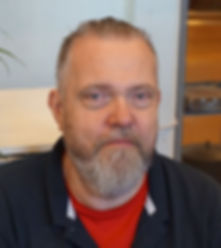 Micke Ohlsson 10 cm.jpg