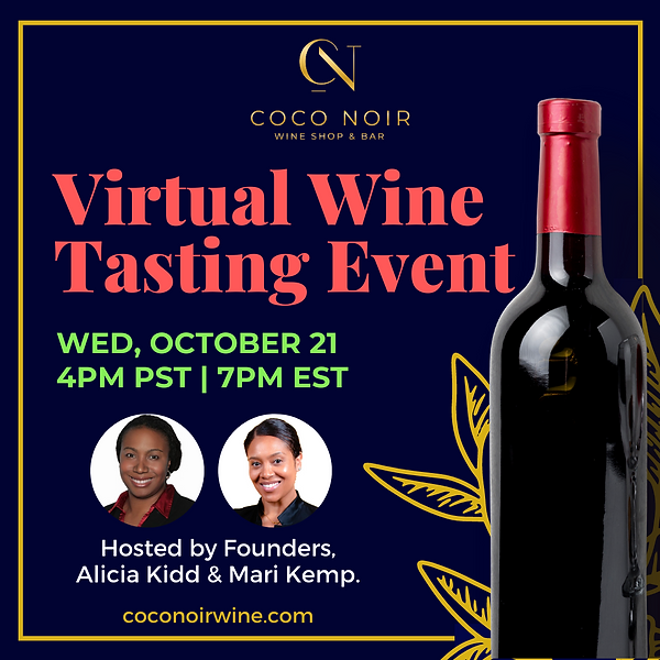 Wine Tasting Event - CoCo Noir.png