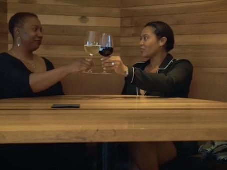 [Video] Introducing CoCo Noir Wine Shop & Bar!