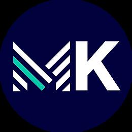 Blue Logo Emblem.png