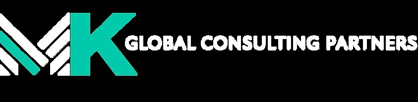 White Transparent Logo (FULL).png