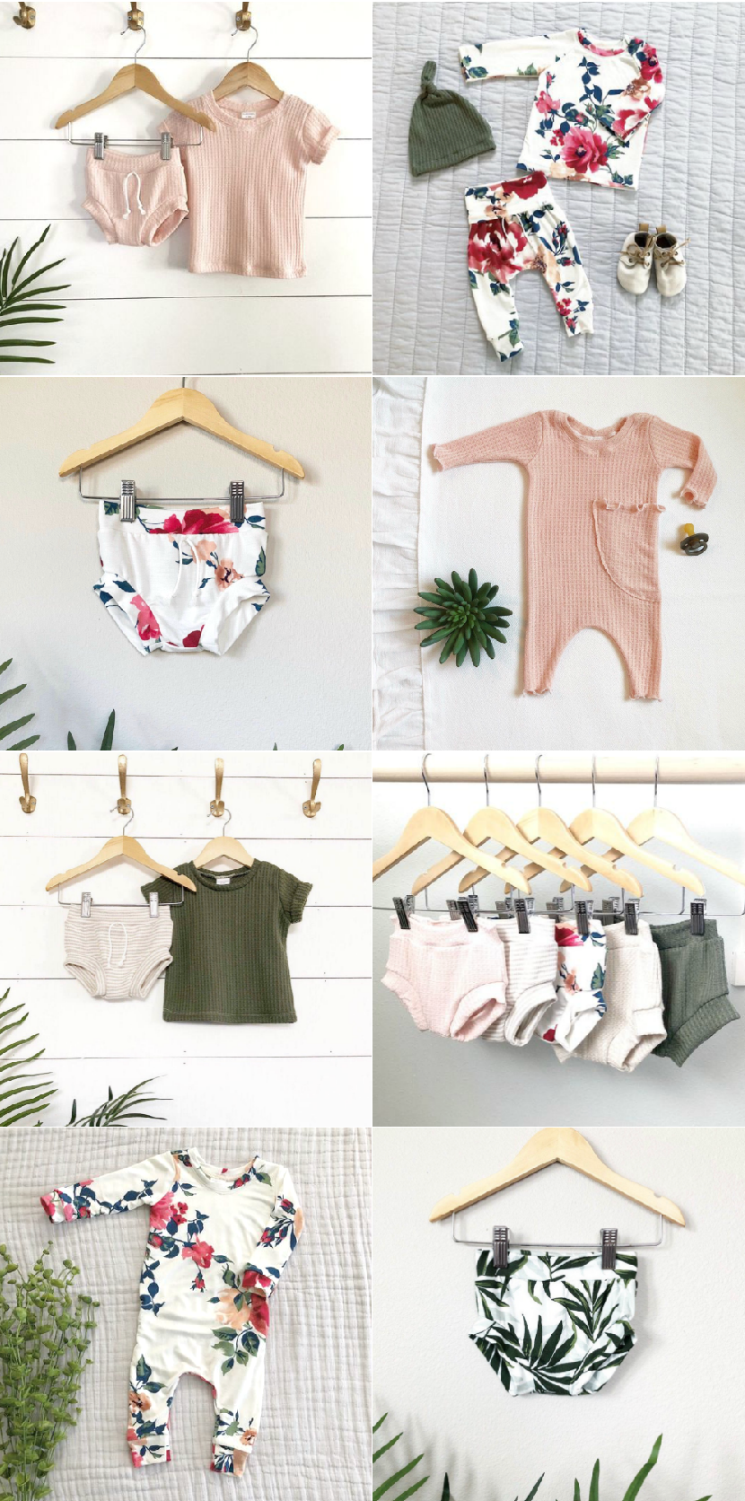 Newborn baby take home outfits baby girl newborn baby pink handmade newborn clothes