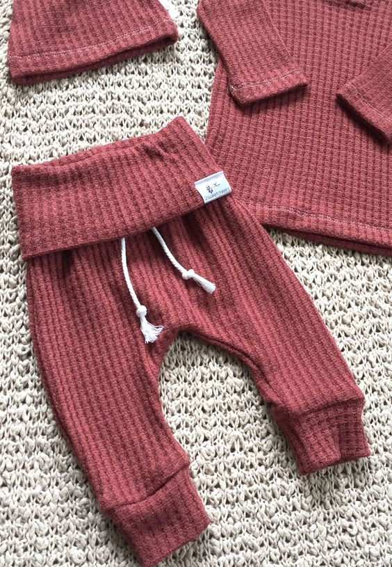 Newborn baby take home outfits baby boy baby girl unisex gender neutral newborn baby handmade clothes