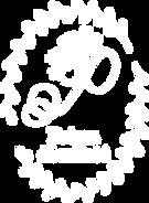 prima-d_logo_wh.png