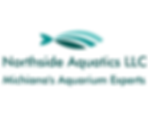 Northside Aquatics LLC, Michiana's Aquarium Experts